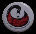 White_Badge