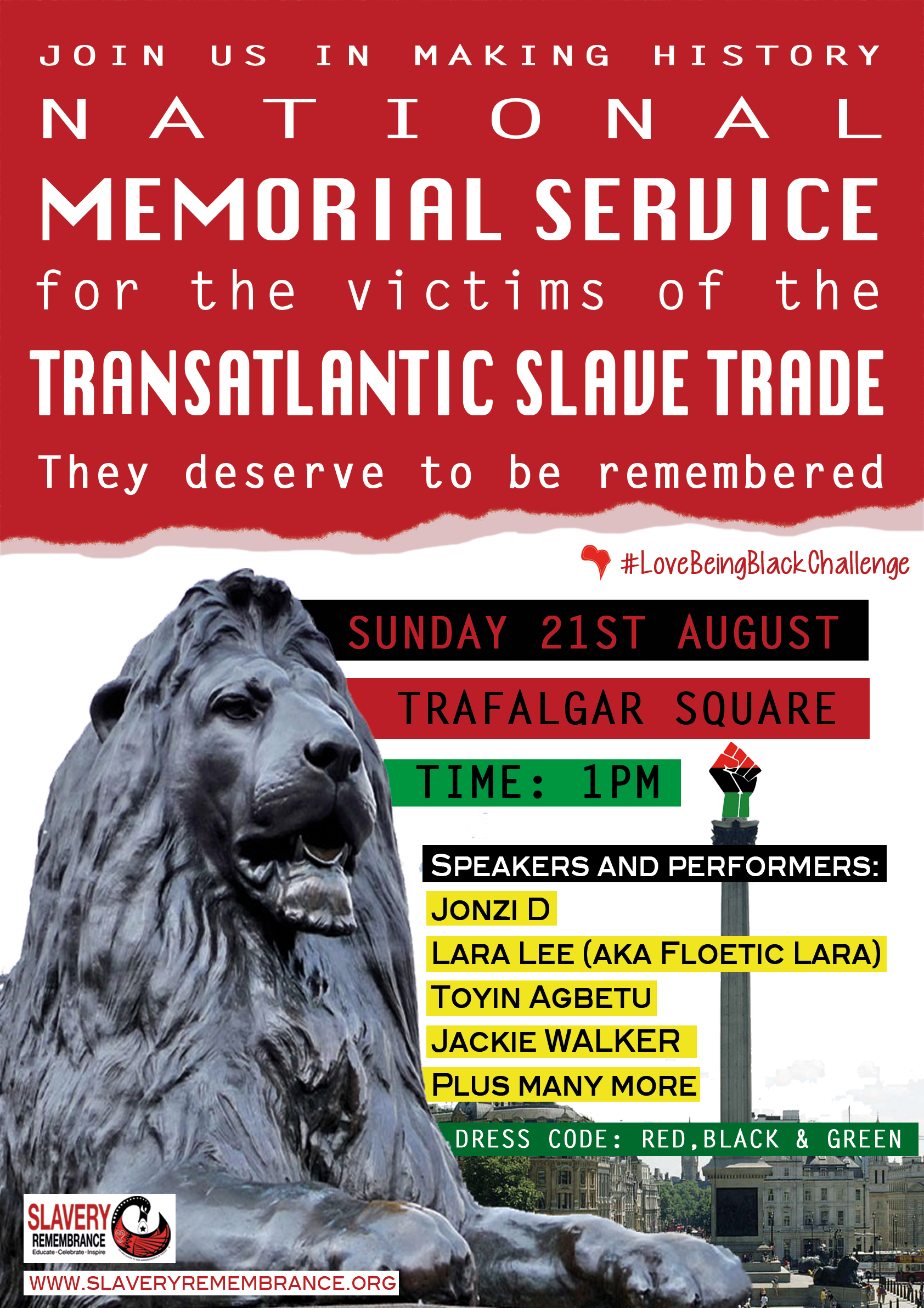 Memorial_Service_Poster