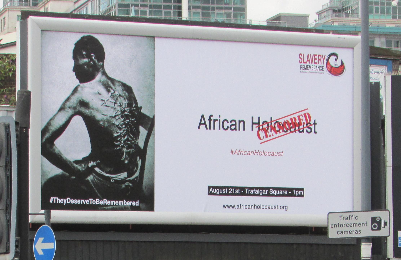 SR_Billboard