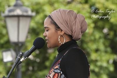 Aliyah Ah