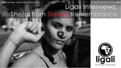 www.slaveryemembrance.org