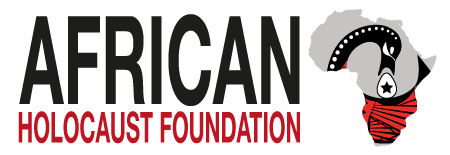 African Holocaust Foundation
