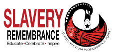 Slavery Remembrance